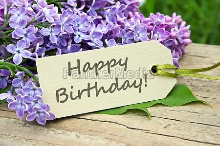 happy birthday happy birthday birthday card
