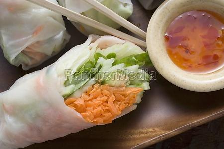appetiser appetisers appetizer appetizers asia asia
