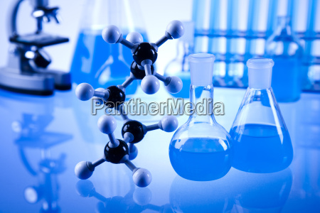 chemical, laboratory, glassware, - 11570719
