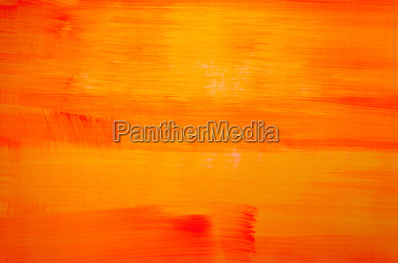 abstract red orange background
