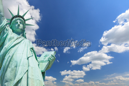 statue of liberty liberty iceland