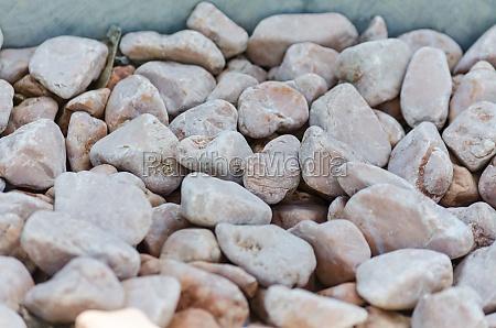 bulk sandstone natural stone quarry stone
