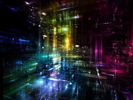 cool, fractal, dimensions - 11763991