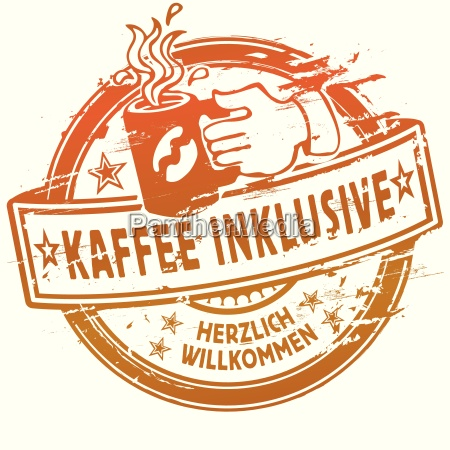stamp coffee inclusive