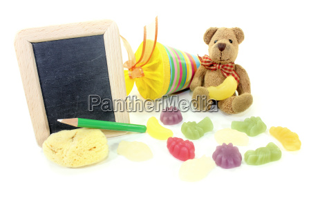back, to, school, with, teddy, and - 11804085