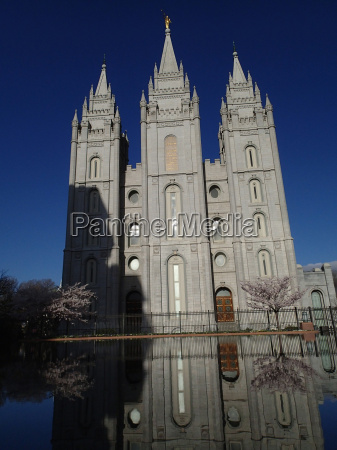 salt lake city 3