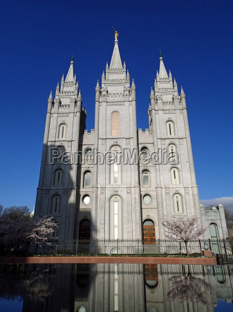 salt lake city 5