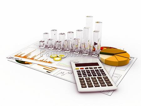 budgets organge