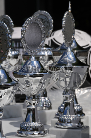 competition cups