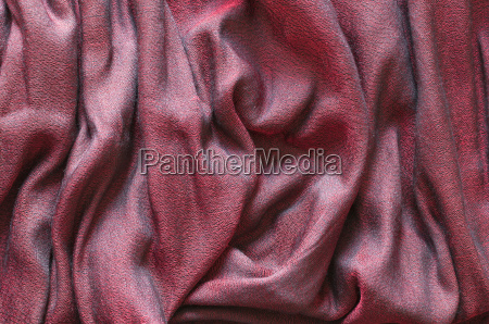 red, cashmere, with, textured - 11956399