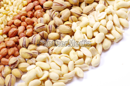 nuts - 12012289