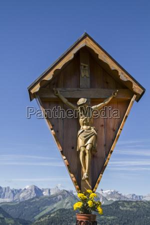 religion bavaria traditions mountain