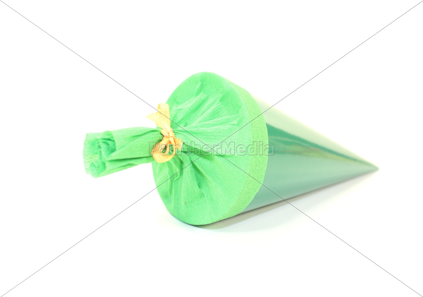 green, school, bag - 12024338