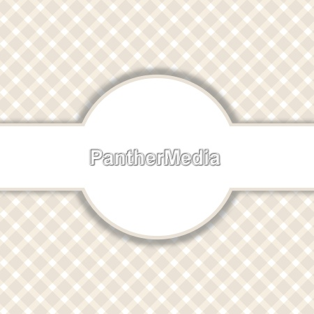 beige white pattern with space for