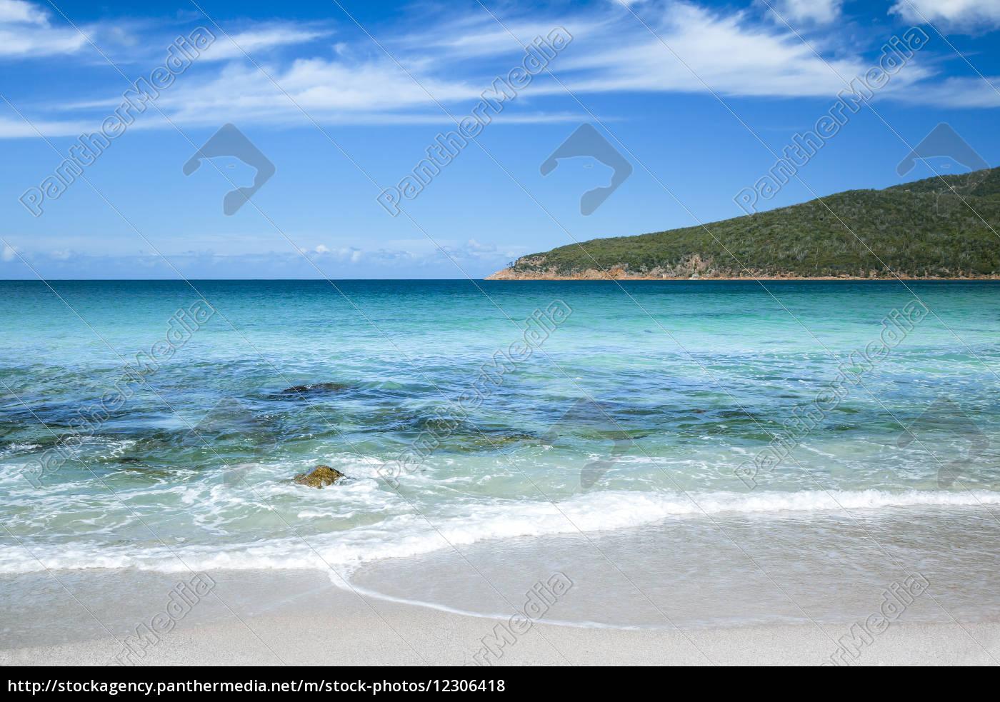 australian, beach - 12306418