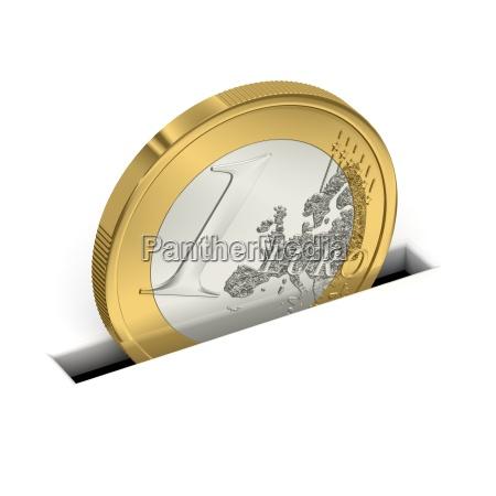 euro save 1