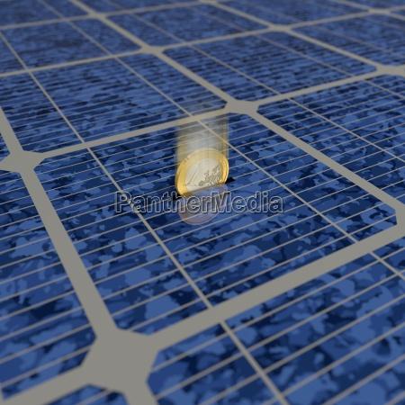 save money with solar energy 3