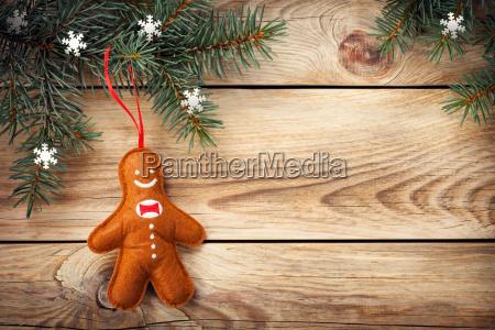 christmas backgroundchristmas background