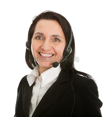 donna chiamata rilasciato appartato telefonare chiamare