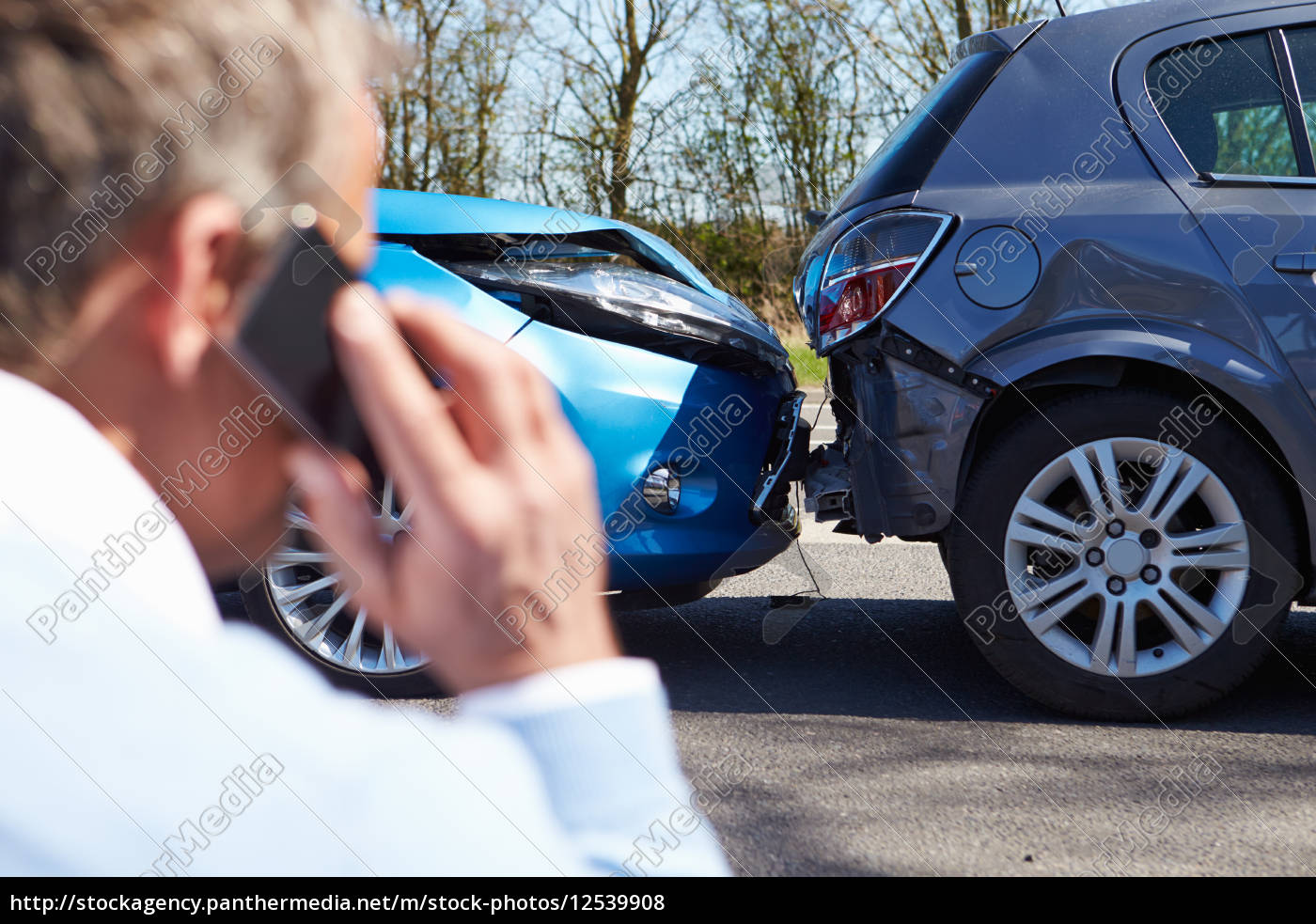 car, vehicle, insurance, car insurance, auto accidents, accident - 12539908
