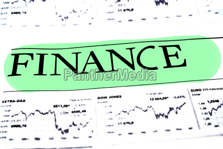 motion postponement moving movement risk finance