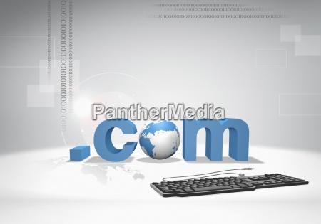 komunikacja sklepy handel biznes sprawozdan finansowych
