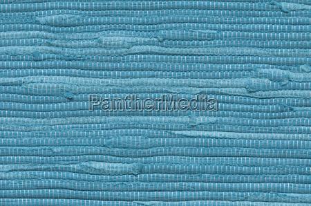 blue, textile, background - 12605838