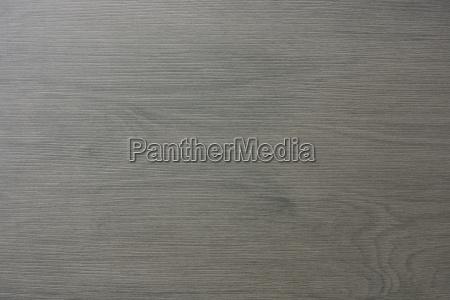 tile wood texture
