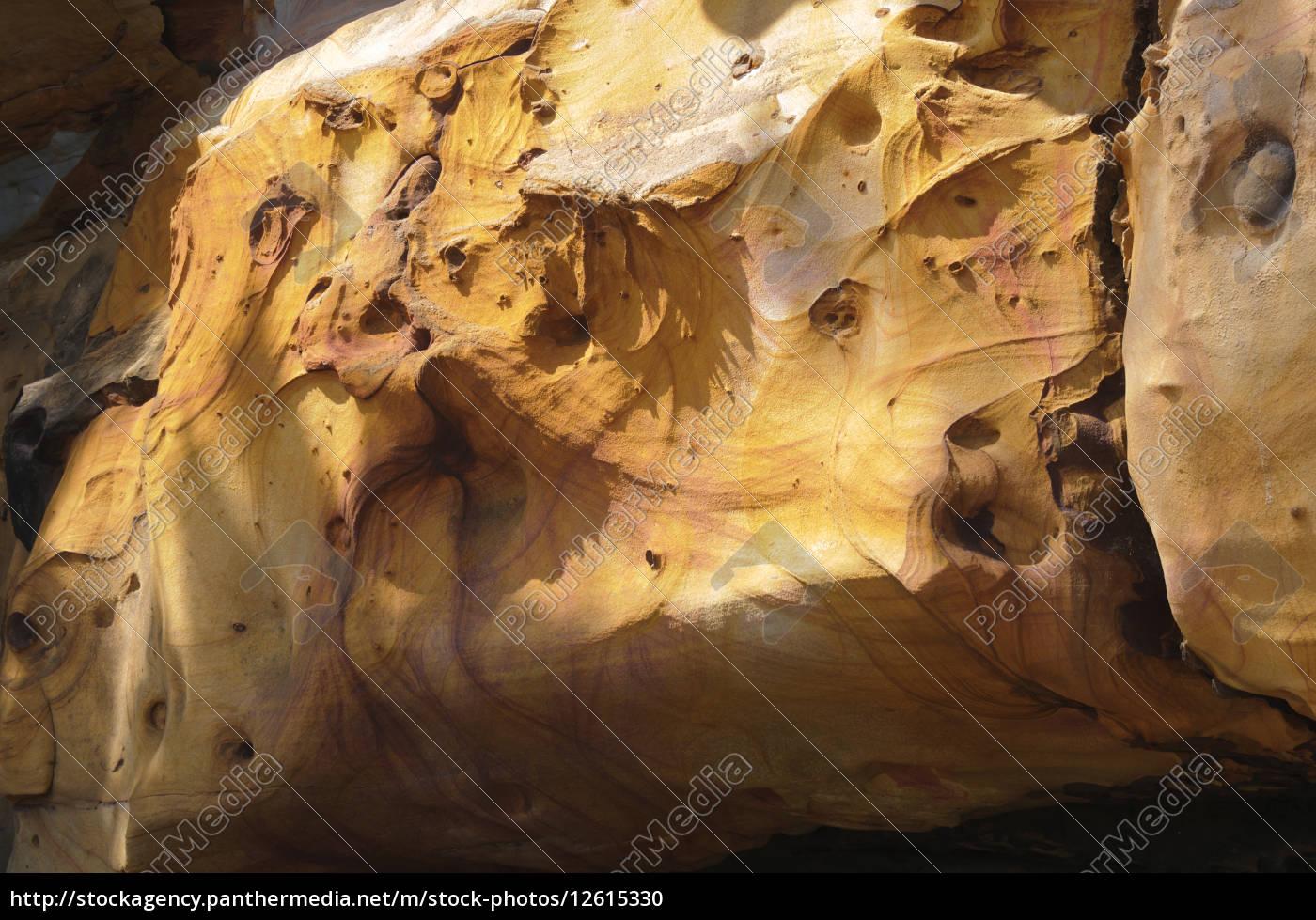 sandstone, surface - 12615330