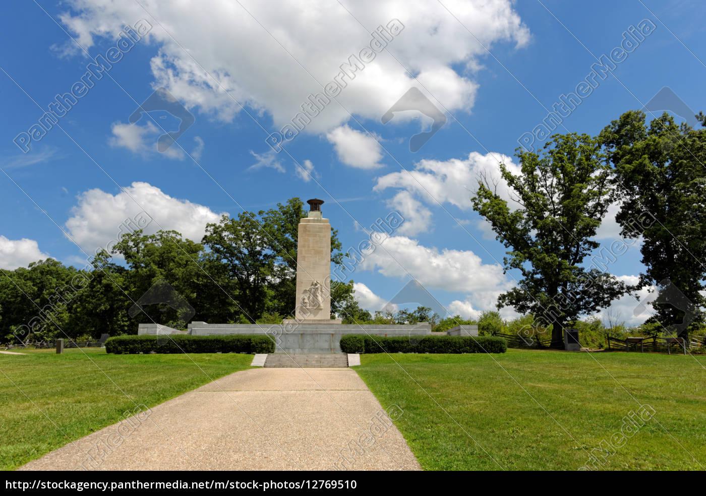 gettysburg - 12769510