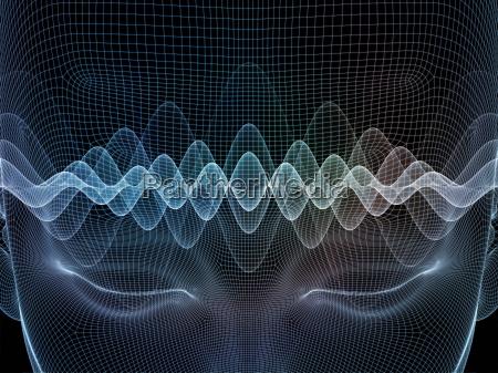 waves of reason
