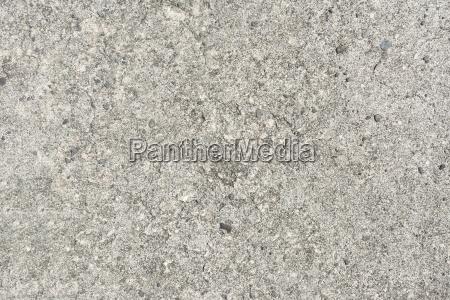 sfondo di muro di cemento