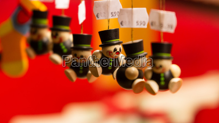 chimney sweeper ornaments