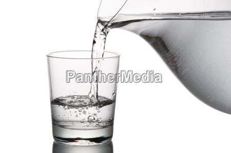vidro copo de vidro alimento objeto