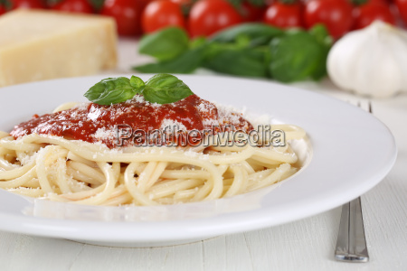 cook spaghetti pasta pasta