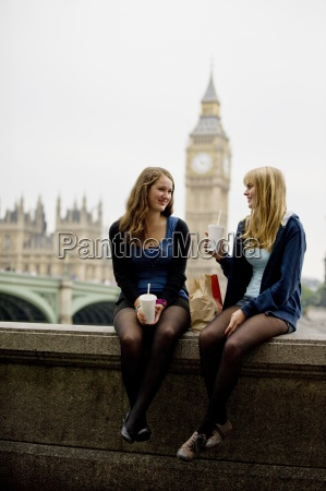 two people young adult adults woman
