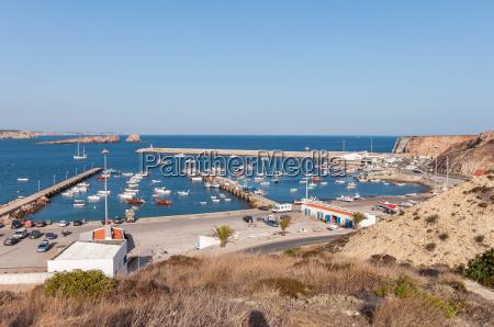 puerto portugal ver barco tags de
