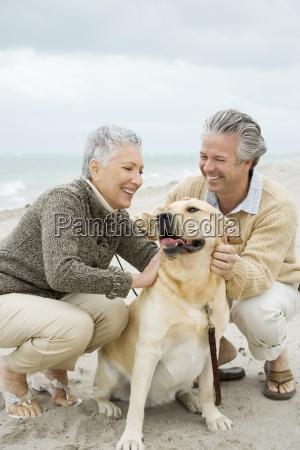 two partners partnership husband wife companion