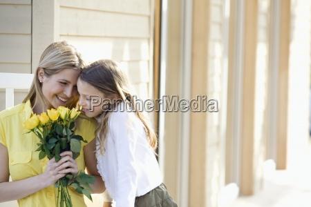 casa construccion risilla sonrisas ver rosas