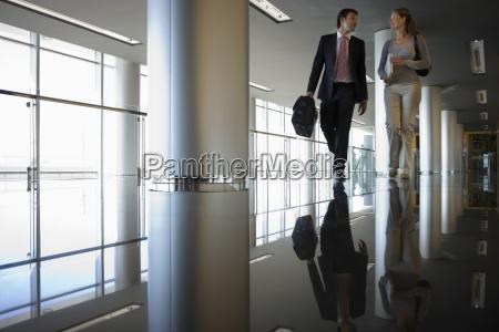 mujer perfil personas gente hombre corredor