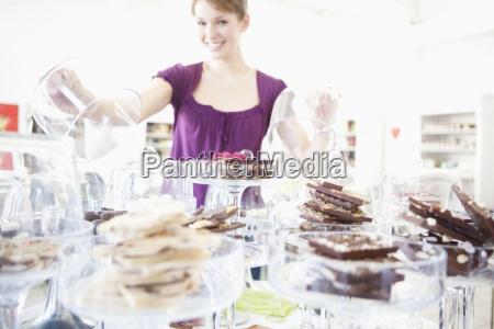 szklo kubek kielich jedzenie wyzywienie zywnosc