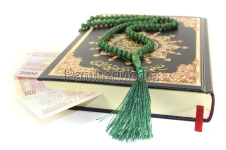 religion belief god wisdom islam moslem