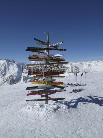 viaggio viaggiare sport dello sport montagne