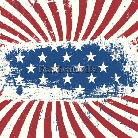blu memoriale americano stati uniti damerica