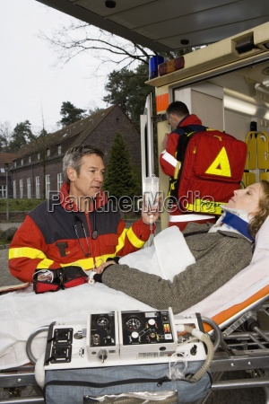 color photography germany berlin healthcare and