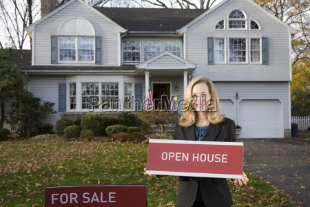 home ownership confidence accessibility cheerful happiness
