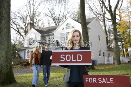 home ownership happiness serious success beginnings