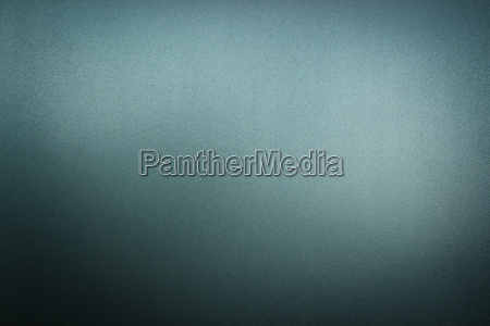 abstract background of frosted glass