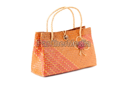 woman, handbag - 12997562