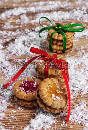 cake pie cakes biscuit december presents